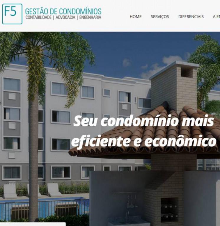 portfolio 3/7  - http://www.f5condominios.com.br/