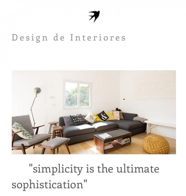 portfolio 1/1  - www.filipadelgadocosta.com