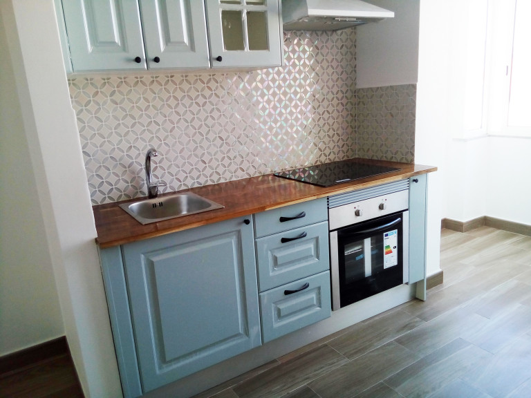 portfolio 16/24  - Fazemos projectos de cozinhas