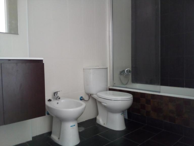 portfolio 18/24  - Fazemos casas de banho