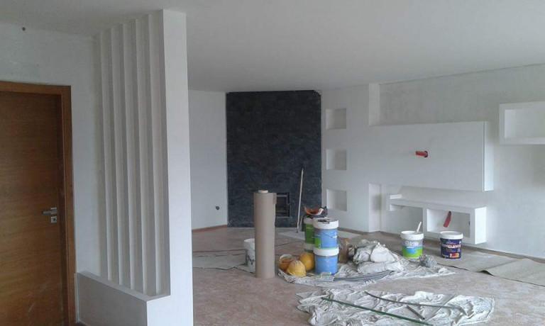 portfolio 27/32  - Apartamentos alpendura