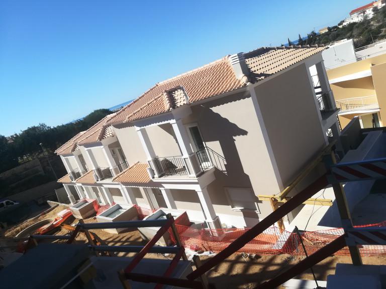 portfolio 6/32  - Algarve