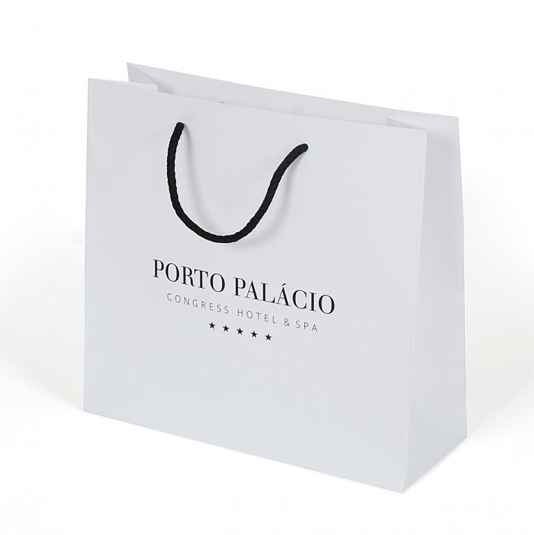 portfolio 5/31