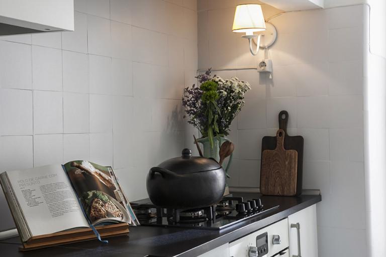 portfolio 62/70  - Hoost - Cozinha_Projecto Avenidas Novas