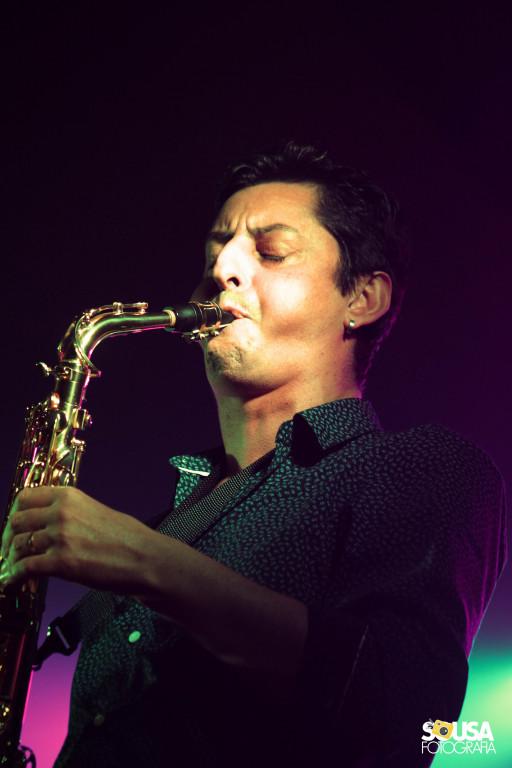 portfolio 35/39  - Actuação Dj + Saxofone Festa final de Ano