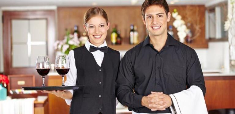 portfolio 4/11  - Hotelaria / Restaurantes / Imobiliária