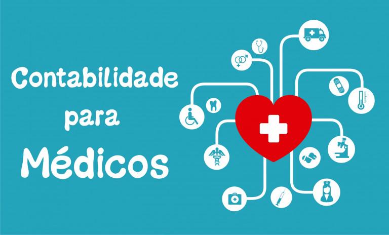 portfolio 8/11  - Saúde / Medicina alternativa