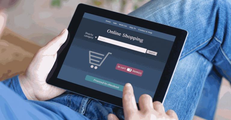 portfolio 2/11  - E-commerce / Amazon / Marketing / Publicidade