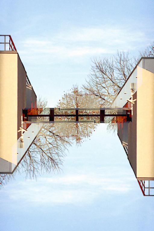 portfolio 25/76  - EXPERIMENTAL (FOTOGRAFIA)