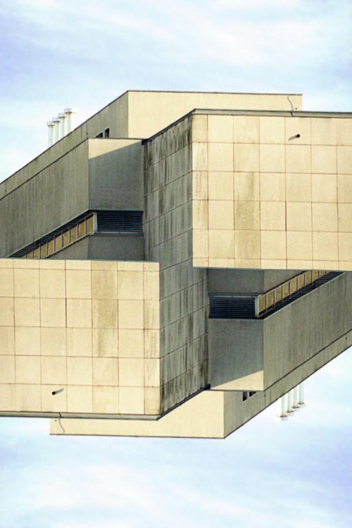 portfolio 27/76  - EXPERIMENTAL (FOTOGRAFIA)