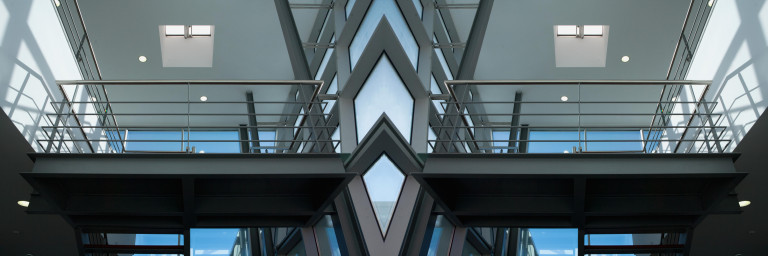 portfolio 30/76  - EXPERIMENTAL (FOTOGRAFIA)