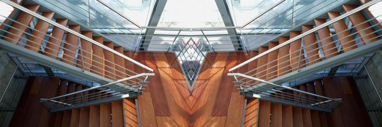 portfolio 34/76  - EXPERIMENTAL (FOTOGRAFIA)