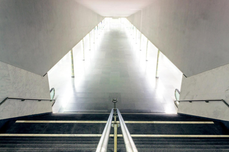 portfolio 35/76  - ARQUITETURA (FOTOGRAFIA)