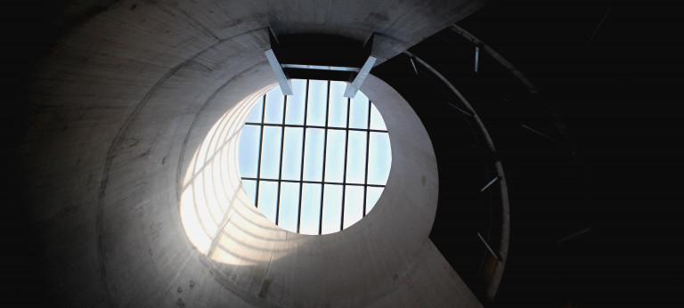 portfolio 39/76  - ARQUITETURA (FOTOGRAFIA)