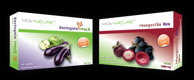 portfolio 10/24  - Design Embalagens