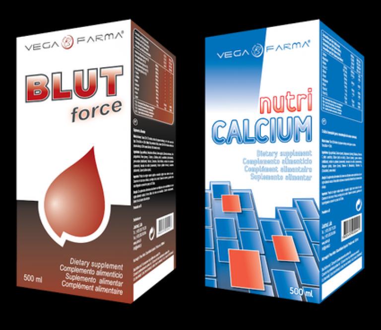 portfolio 8/24  - Design Embalagens