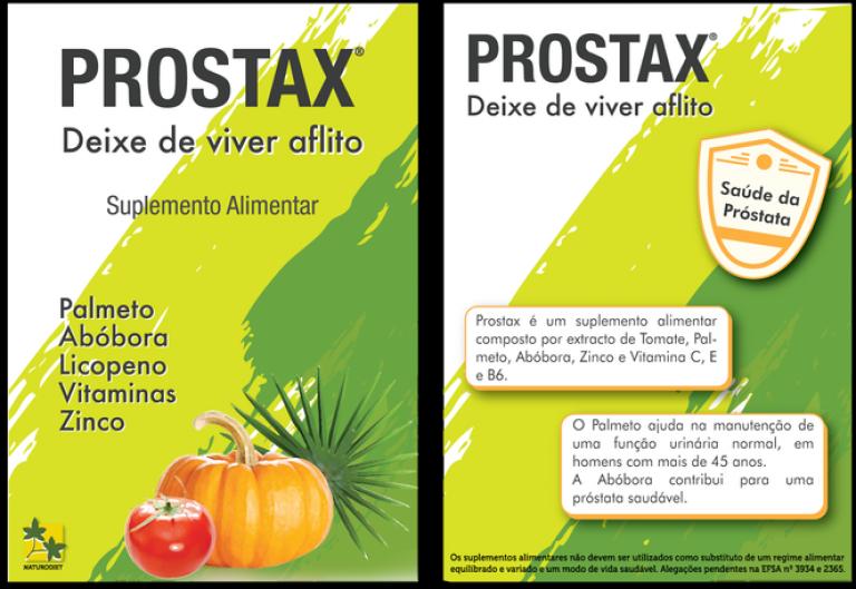 portfolio 22/24  - Design Folhetos