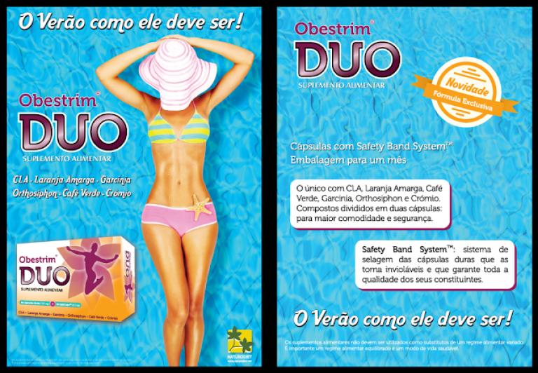 portfolio 23/24  - Design Folhetos