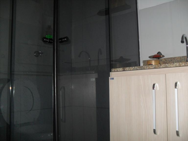 portfolio 17/22  - cabine da casa de banho