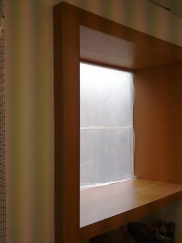 portfolio 5/10  - Carpintarias