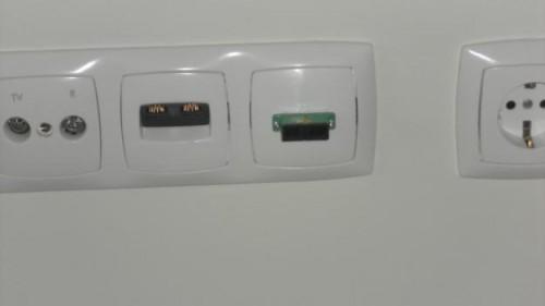 portfolio 55/55  - aparelhagem electrica Legrand SUNO