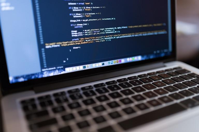 portfolio 5/5  - Implementação de Projectos Web
