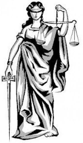 portfolio 1/2  - O zelo  da justiça começa no zelo dos nossos direitos