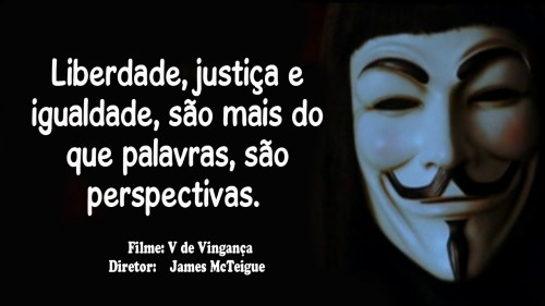 portfolio 2/2  - Cada cidadão tem o direito de apelar por justiça!