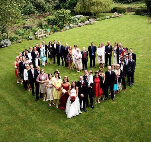 portfolio 5/15  - Fotografia Casamento