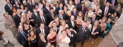 portfolio 4/15  - Fotografia Casamento