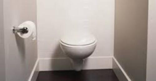 portfolio 2/11  - desentupimento de sanitas