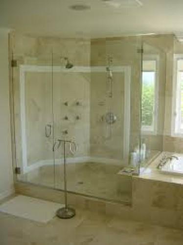 portfolio 5/11  - remodelação de casa de banho