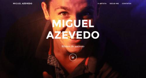 portfolio 2/2  - MA - www.miguelazevedo.pt