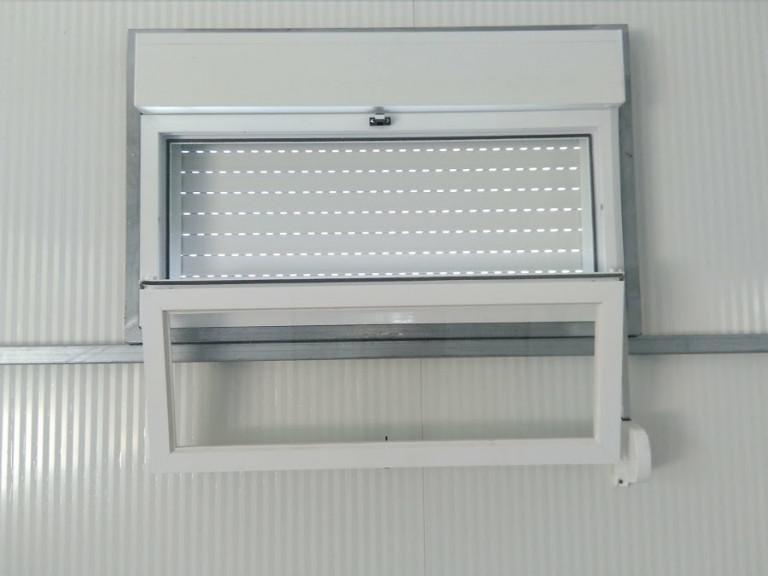 portfolio 21/46  - janela basculante  com nadir