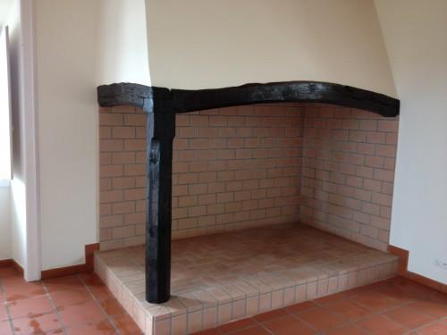 portfolio 5/9  - reabilitacao de edificio antigo
