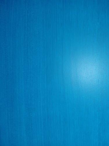 portfolio 59/77  - Pintura riscada executada por mim (amostra)