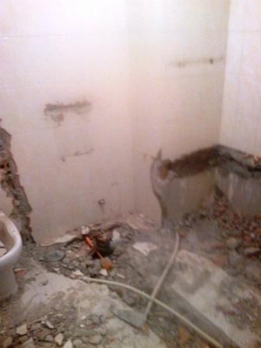 portfolio 62/90  - Remodelação de apartamento, Custoias -2