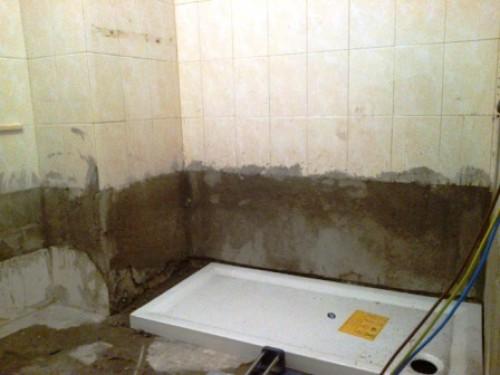 portfolio 61/90  - Remodelação de apartamento, Custoias -3