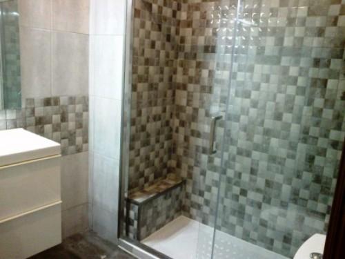 portfolio 60/90  - Remodelação de apartamento, Custoias - 4
