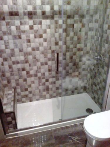 portfolio 59/90  - Remodelação de apartamento, Custoias - 5