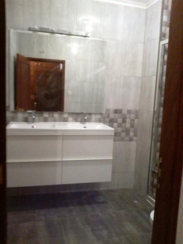 portfolio 58/90  - Remodelação de apartamento, Custoias - 6