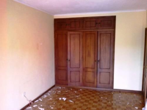 portfolio 57/90  - Remodelação de apartamento, Custoias - 7