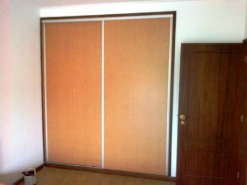 portfolio 56/90  - Remodelação de apartamento, Custoias - 8