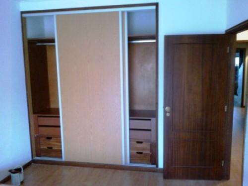 portfolio 55/90  - Remodelação de apartamento, Custoias - 9