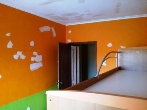 portfolio 54/90  - Remodelação de apartamento, Custoias - 10