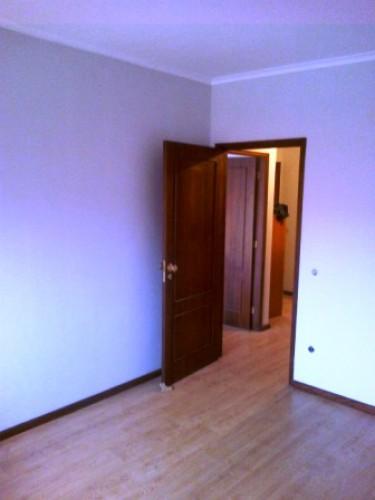portfolio 53/90  - Remodelação de apartamento, Custoias - 11