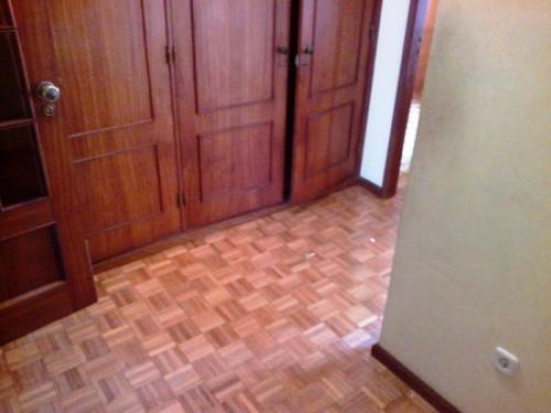 portfolio 52/90  - Remodelação de apartamento, Custoias - 12