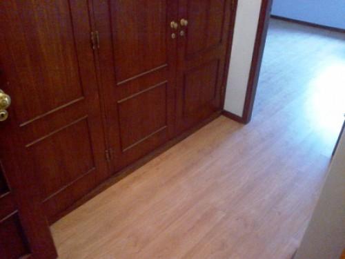 portfolio 51/90  - Remodelação de apartamento, Custoias - 13