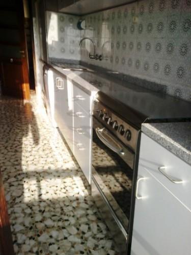 portfolio 49/90  - Cozinha Porto - 2