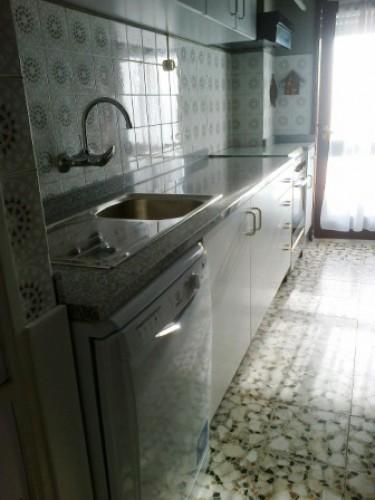 portfolio 48/90  - Cozinha Porto - 3